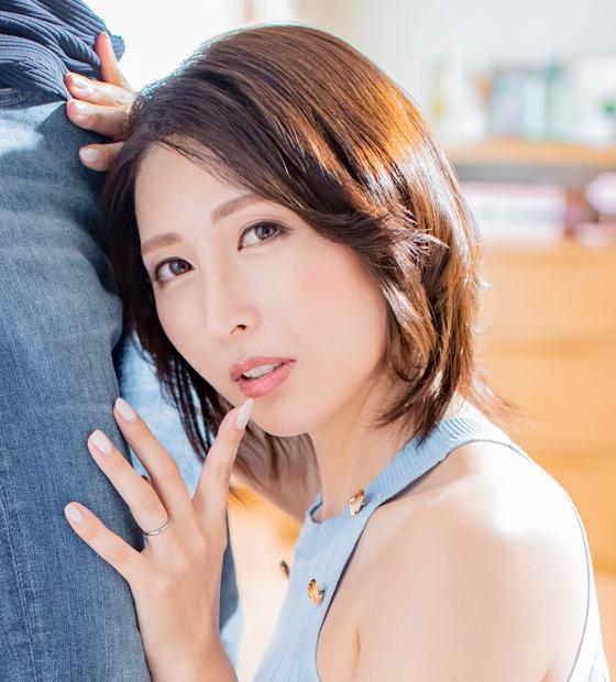 佐田茉莉子04